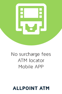 No surcharge fees